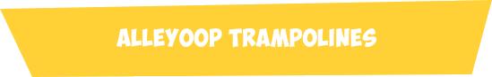 allyoop-trampolines-header
