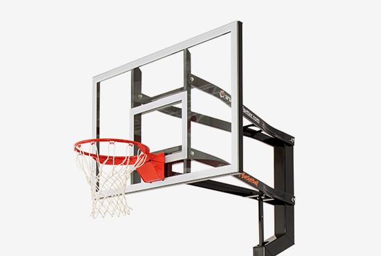 goalsetter-basketball_third
