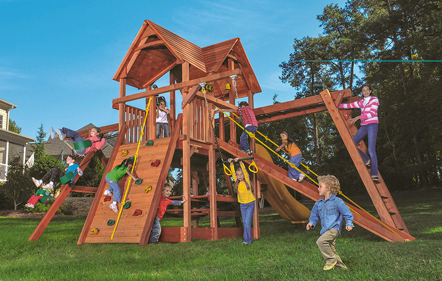 product_playhouse-6XL-B