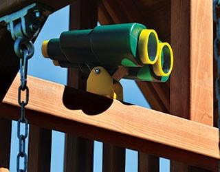 shown-binoculars