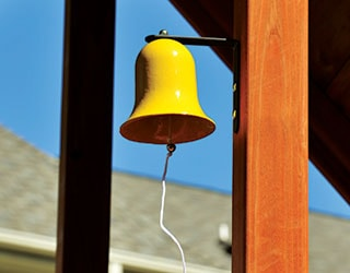 shown-school-bell