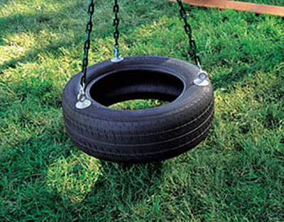 shown-tire-swing
