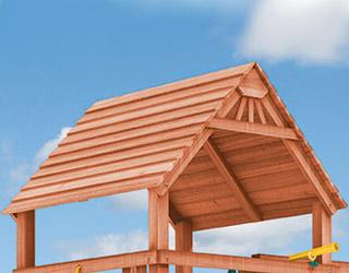 wood-roof-320