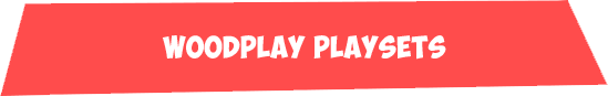 woodland-playsets-header