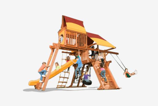 woodplay-playground_third